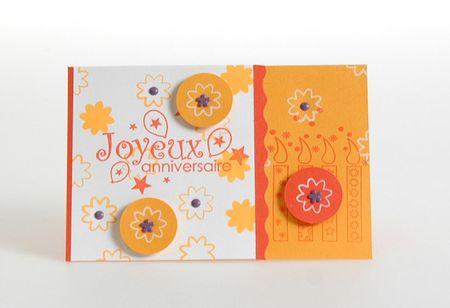 Carte Colorbox simple 01 - 675x462