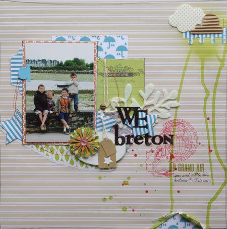 We-breton-mani