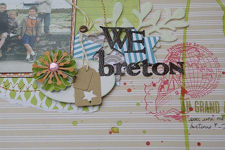 We-breton-mani3
